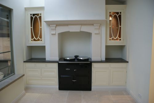 South Gloucestershire kitchen  Gallery