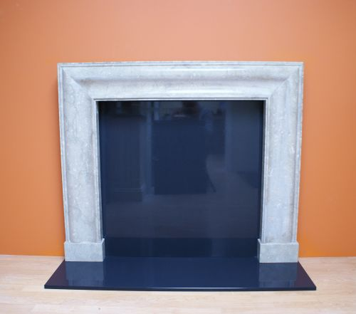 Heritage fire surround Gallery