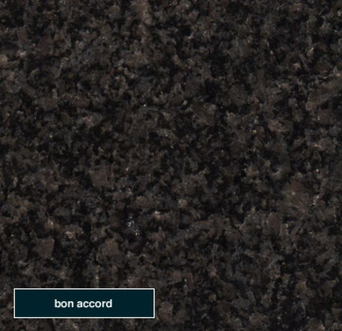 Bon Accord Granite Kitchen Worktops Amp Granite Bathrooms