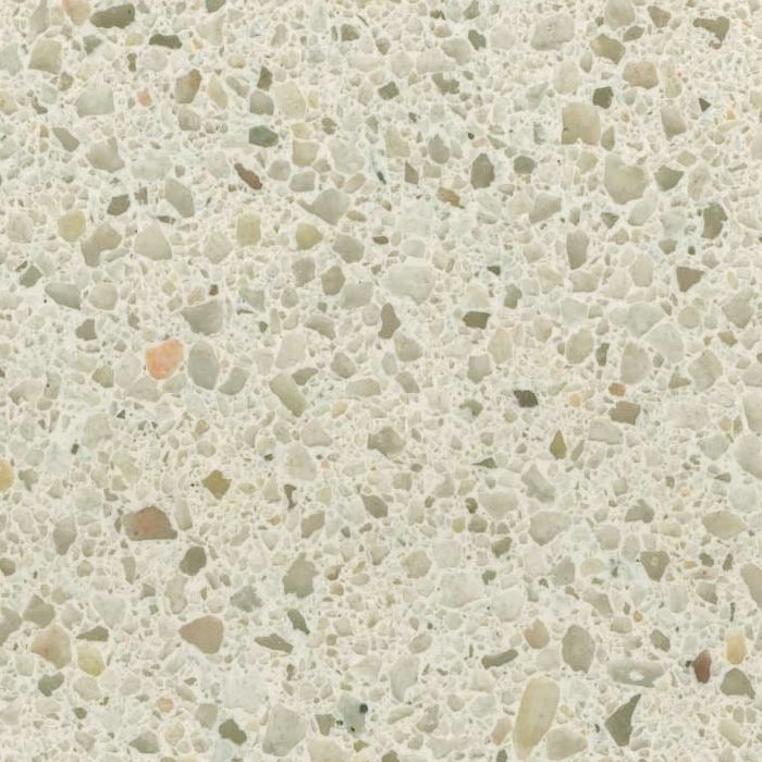 Blanco city silestone quartz - Silestone blanco city ...