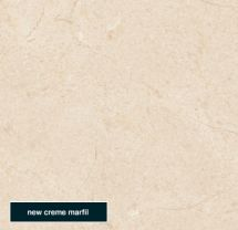 New Crema Marfil